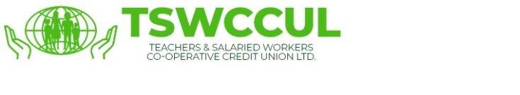 Teachers & Salaried Workers Co-Operative Logo